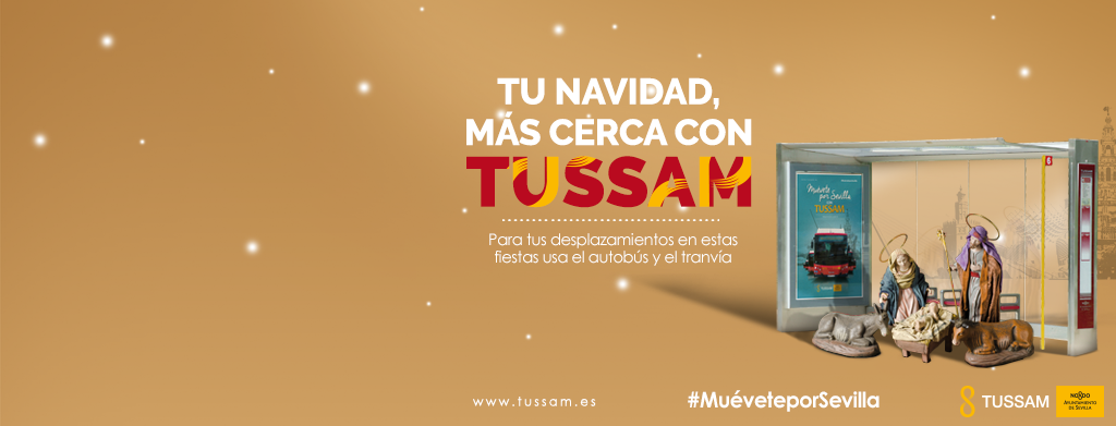 https://www.tussam.es/sites/default/files/revslider/image/Slider_1024.png