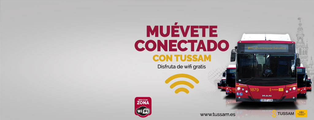 https://www.tussam.es/sites/default/files/revslider/image/Slider_1024_v2_0.jpg