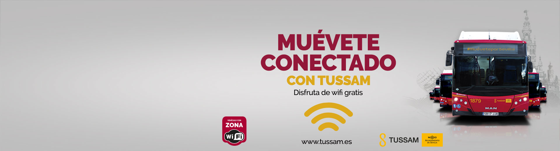 https://www.tussam.es/sites/default/files/revslider/image/Slider_1920_Alto520_0.jpg