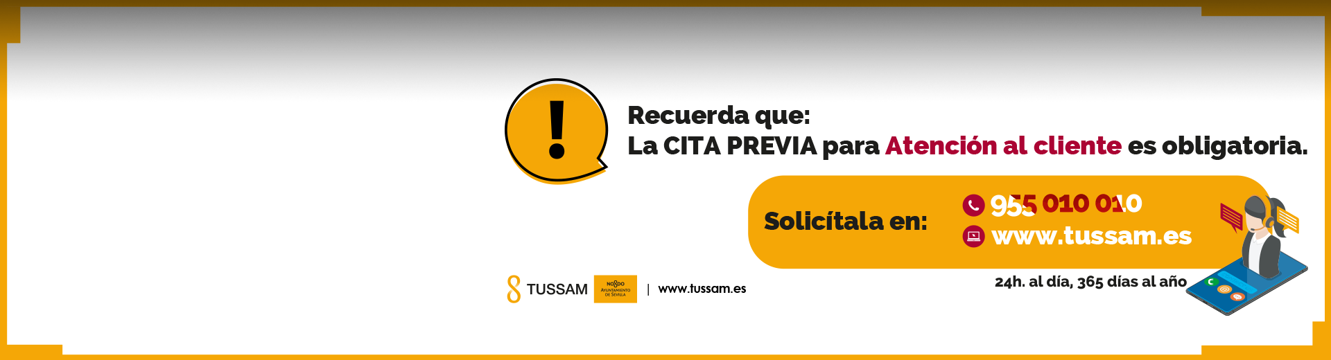 https://www.tussam.es/sites/default/files/revslider/image/Slider_1920_Alto520_1.png