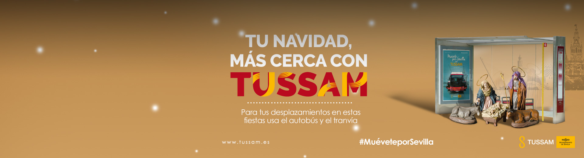 https://www.tussam.es/sites/default/files/revslider/image/Slider_1920_Alto520_2.jpg