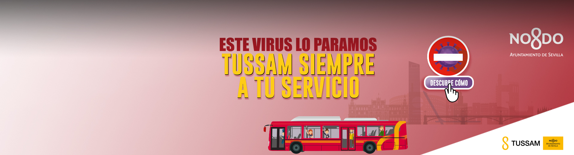 https://www.tussam.es/sites/default/files/revslider/image/Slider_1920_Alto520_v2_0.jpg