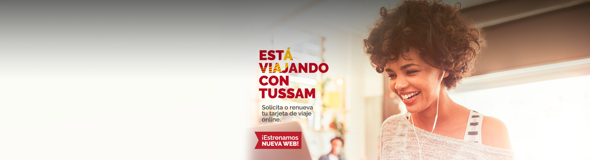 https://www.tussam.es/sites/default/files/revslider/image/Slider_1920x520_01.png