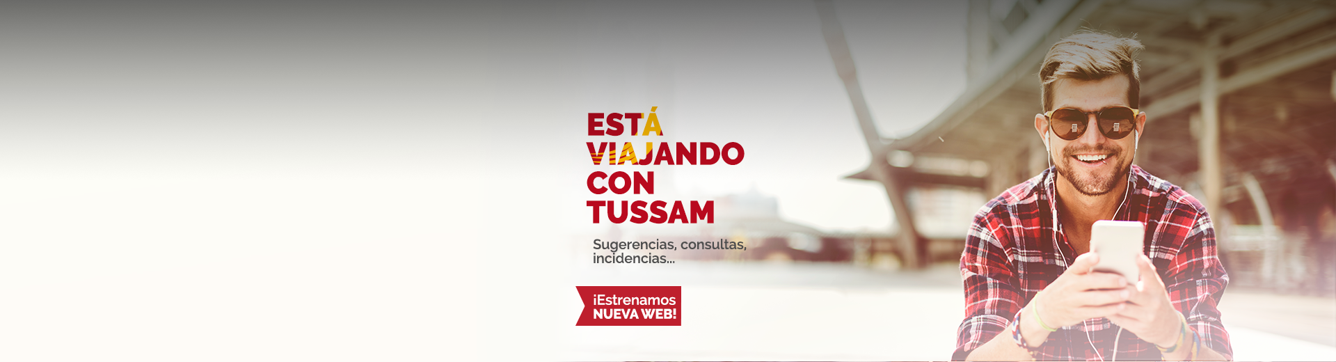 https://www.tussam.es/sites/default/files/revslider/image/Slider_1920x520_03.png