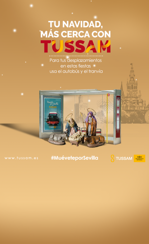 https://www.tussam.es/sites/default/files/revslider/image/Slider_479.png