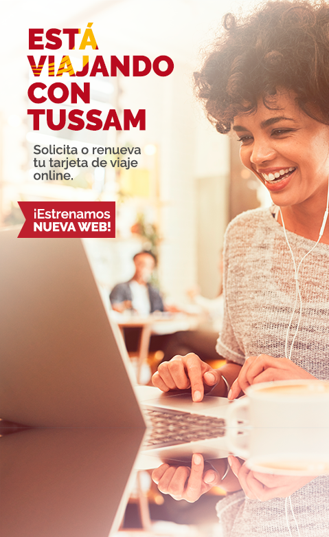https://tussam.es/sites/default/files/revslider/image/Slider_479_01.png