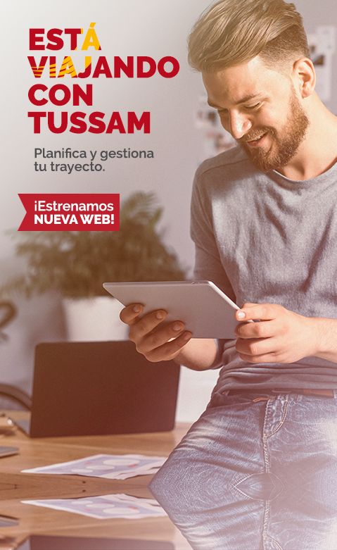 https://tussam.es/sites/default/files/revslider/image/Slider_479_02.png