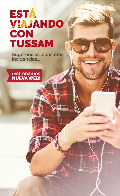 sugerencias, consultas e incidencas