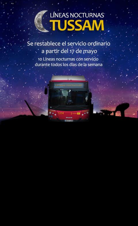 Hoy también es 8 de marzo. En Sevilla, los derechos de las mujeres son importantes siempre.
