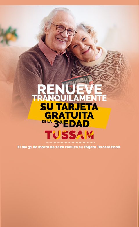 https://www.tussam.es/sites/default/files/revslider/image/Slider_479_3.jpg