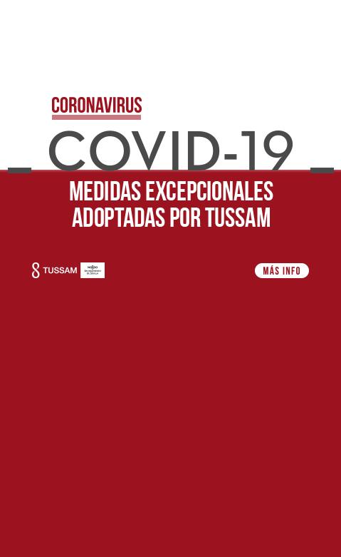 https://www.tussam.es/sites/default/files/revslider/image/Slider_479_v2_0.jpg