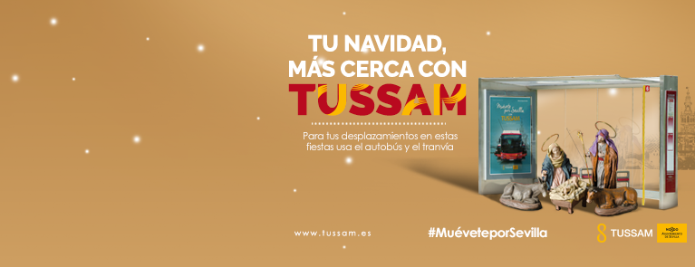 https://www.tussam.es/sites/default/files/revslider/image/Slider_767.png