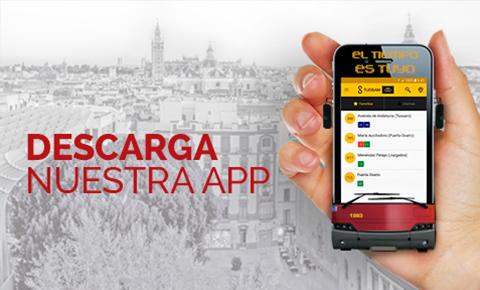 https://tussam.es/sites/default/files/revslider/image/descarga_app_0.jpg